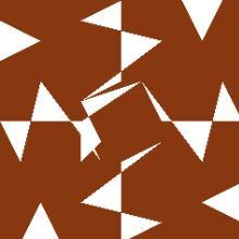 bhart22's avatar