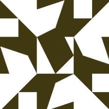 Bhartendu4's avatar
