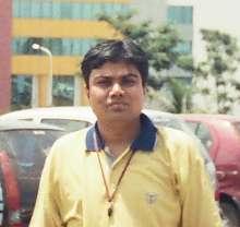 Bhavesh123's avatar