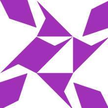 bhavesh9426's avatar