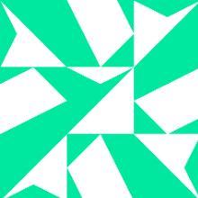 BhawanaAWBM's avatar