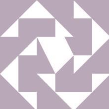 bheath's avatar