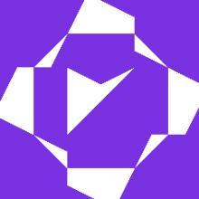 bhlee90's avatar