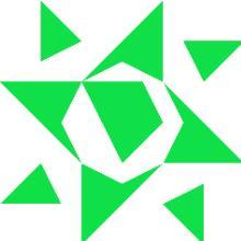 Bhoedyi's avatar