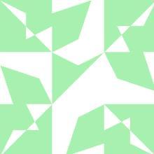 BHOh's avatar