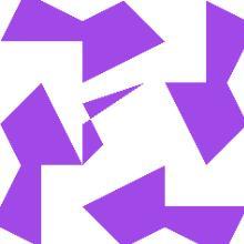 bhquser's avatar