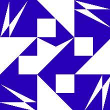 bhudson7337's avatar