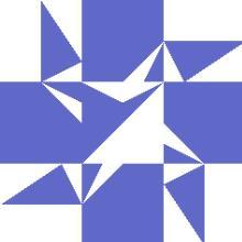BHVS's avatar