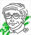biac's avatar