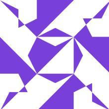 bialasw's avatar