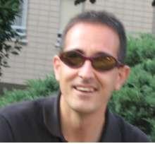bialguos's avatar