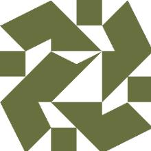 bibillyu235's avatar