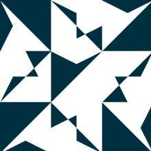 Bibo's avatar