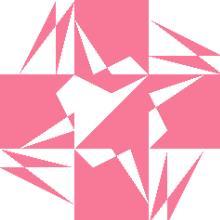 Bic1607's avatar