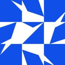 bicodeR's avatar