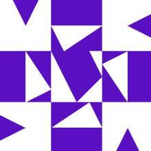 biD1's avatar