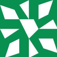 bid4loan's avatar