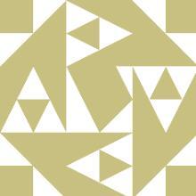 bidab's avatar