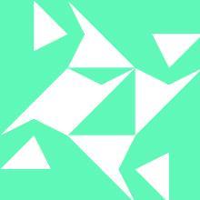 BidResidence's avatar