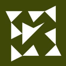 BIDSdharmen's avatar