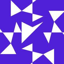 Biell's avatar