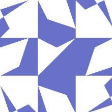biennl86's avatar