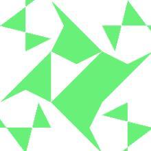 BIfool's avatar
