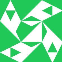 Big-Wind's avatar