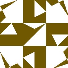 Bigbacon's avatar