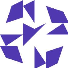 bigbadvd37's avatar