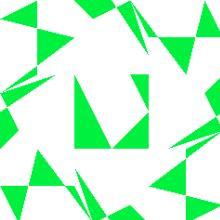 BigBear101's avatar