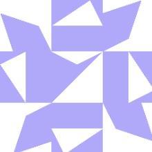 BigBill's avatar