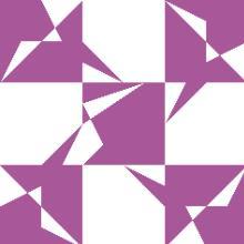 bigboss007's avatar
