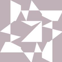 Bigbrain2's avatar
