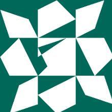 BigBrew's avatar
