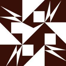 bigc20000's avatar