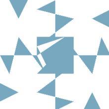 Bigcandy's avatar