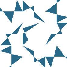 BigDave61's avatar