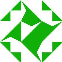 bigdp's avatar