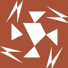 BigDrive's avatar