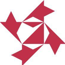 BigDUDU's avatar