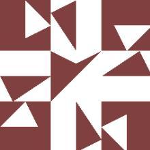 Bigeyes21733's avatar