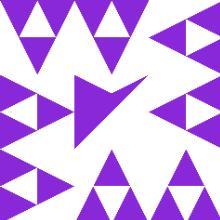 bigezwest's avatar