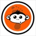 BigfootNick's avatar