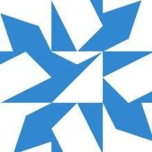 bigga1986's avatar