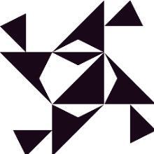 biggamer429's avatar