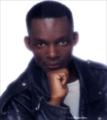 BiggieDaBigBoss's avatar