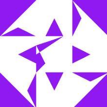 BiggTree's avatar