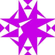 bighornet's avatar