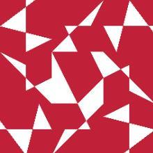 bigj6360's avatar